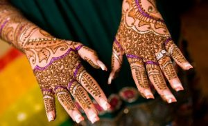 full back hand mehndi designs 2020