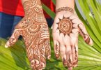 Latest Mehndi Designs tips