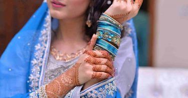 Trendy Eid Mehndi Designs Collection